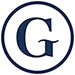 Gradfin Logo